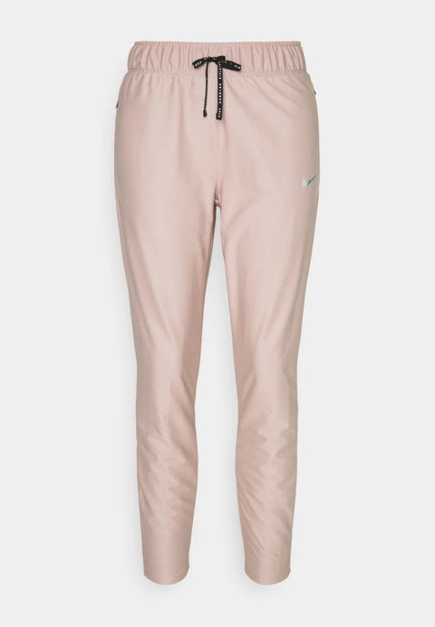 pantaloni tuta moda inverno 2021