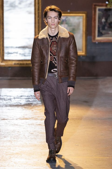 pantaloni uomo autunno inverno 2020 2021 etro (2)