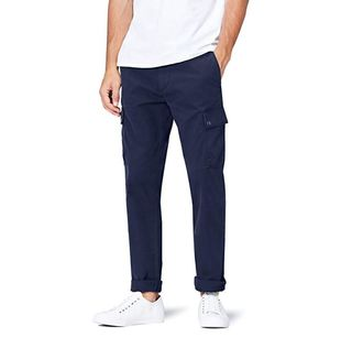 4718be3928beb4 7 pantaloni uomo che ti cambieranno gli outfit inverno 2019