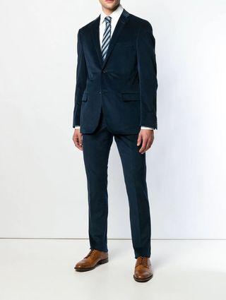 nuovo prodotto metà prezzo migliore vendita 7 pantaloni uomo che ti cambieranno gli outfit inverno 2019