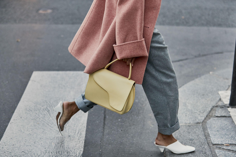 Ufficio Elegante Vita : Come vestirsi per andare al lavoro: 9 pantaloni eleganti da avere