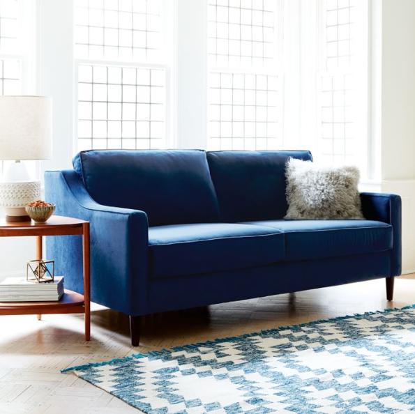 Resultado de imagem para Classic Blue décor