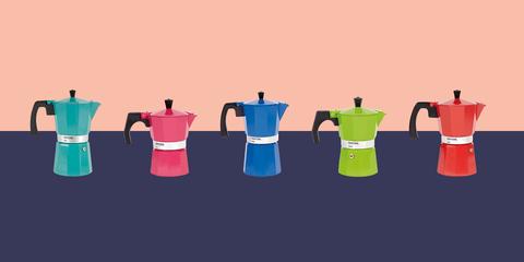 Animation, T-shirt, Vacuum flask, Moka pot, Font, Illustration, Plastic, Drinkware, Cup, Small appliance,