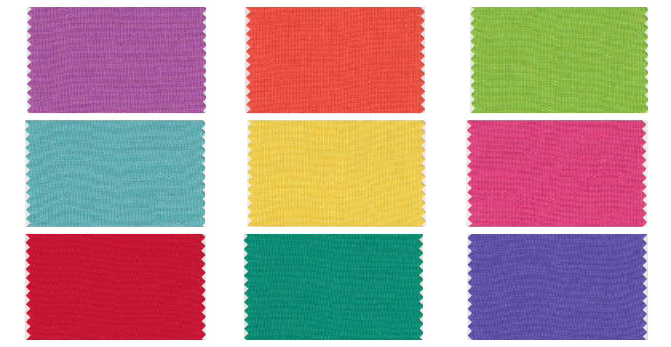 Every single Pantone Colour of the Year from 2000 – 2019