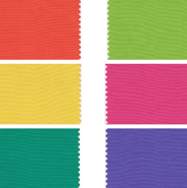 Pantone Colour of the Years