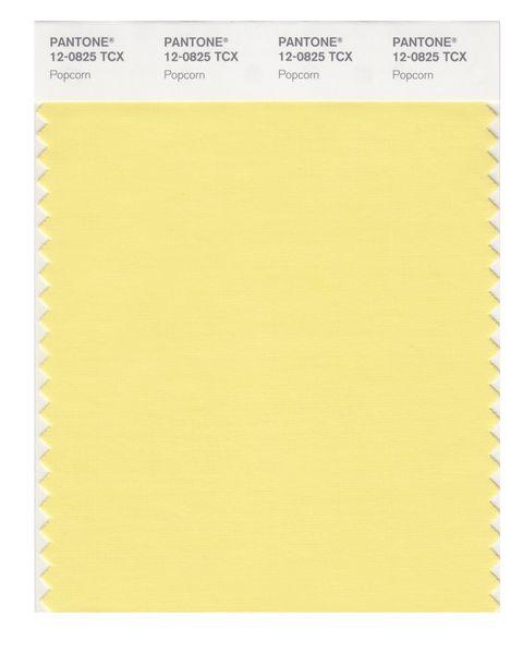 pantone springsummer 2022 colour trends