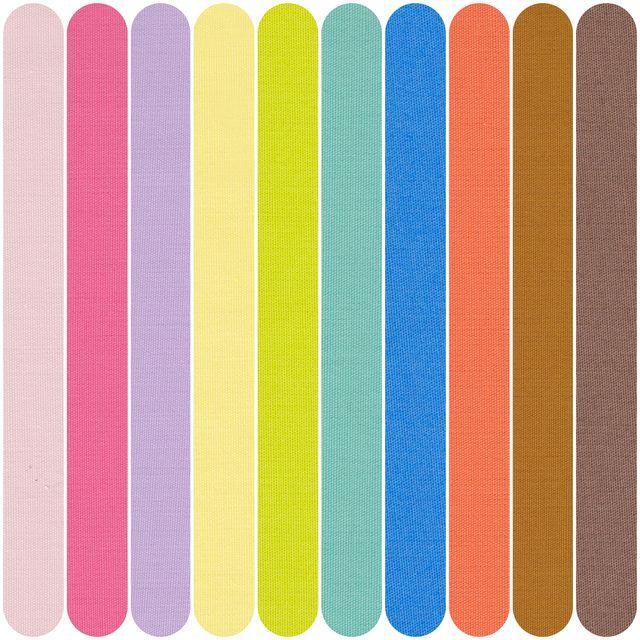 pantone's springsummer 2022 colour trends