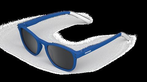 Glasses, Sunglasses, Glasses, Blue, Personal protective equipment, Transparent material, Glasses, Azure, Vision care, Aqua,