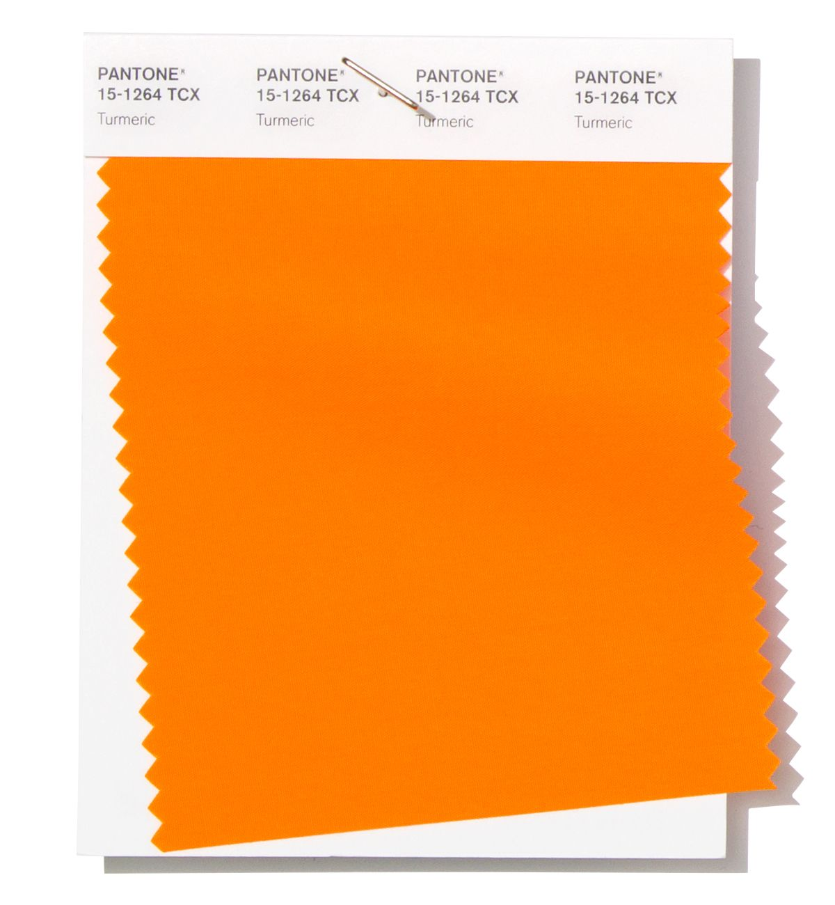 Pantone Colour Trend Report Reveals 16 Colours To Decorate With In