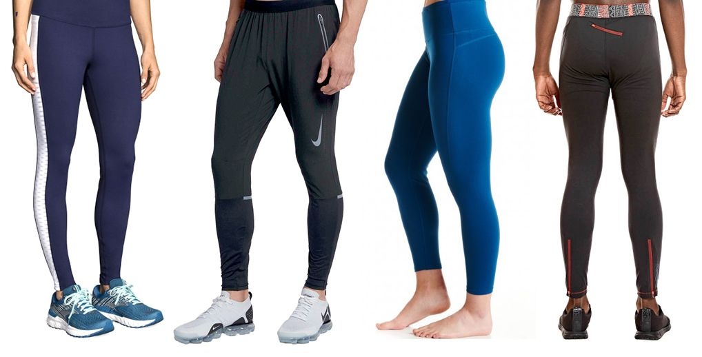fd315e78a6 Best Running Leggings - Workout Tights 2019