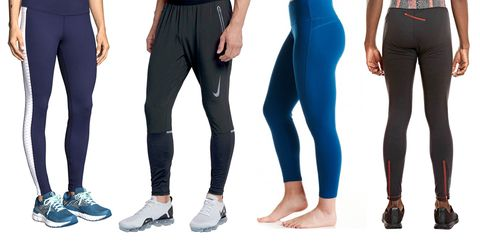 80295585c Best Running Leggings - Workout Tights 2019