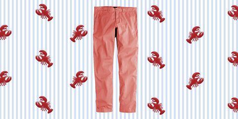 Red, Pattern, Font, Carmine, Arthropod, Insect, Pollinator, Design, Wing, Coquelicot,