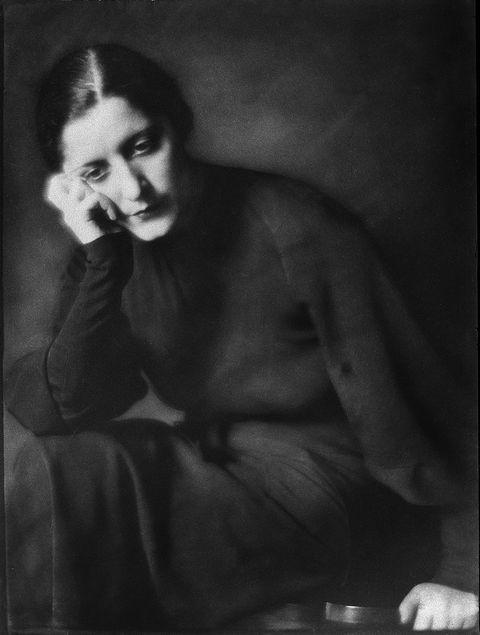 Chi è Paola Masino, la scrittrice poetessa che ha anticipato tematiche femministe