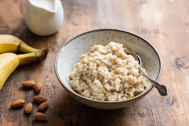 recept masoub arabische broodpap