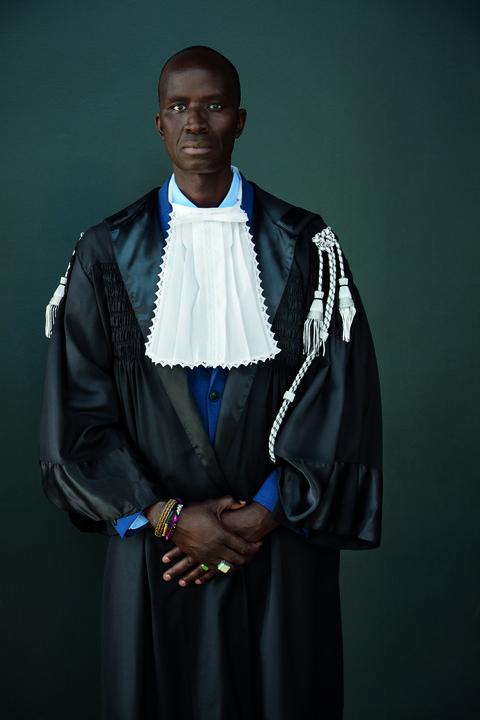 Formal wear, Robe, Academic dress, Scholar,