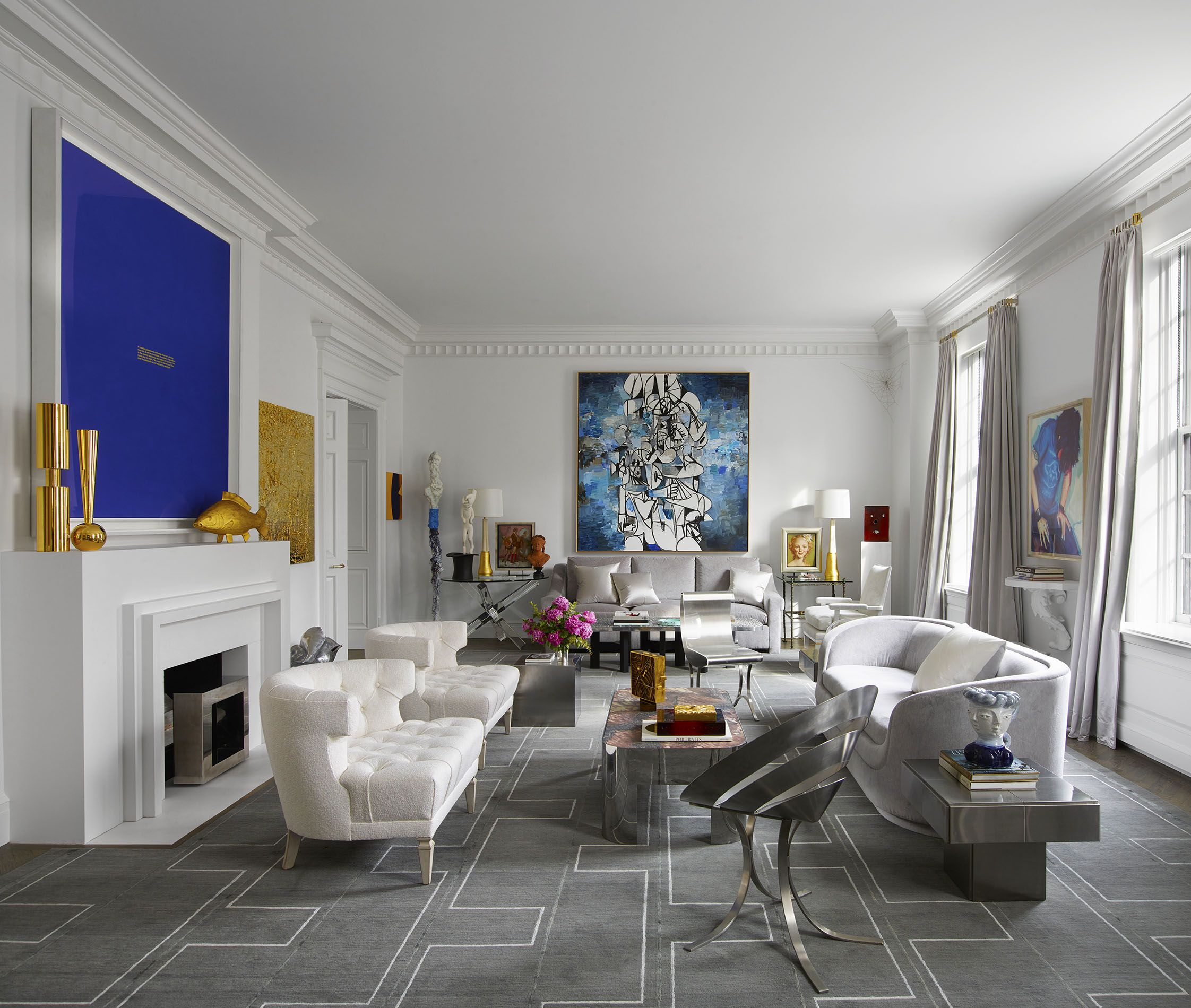 Decorating Ideas Home Design Ideas