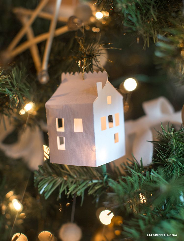 Christmas ornaments handmade Christmas tree decorations Felt Christmas Ornaments Felt Christmas Ornament Christmas felt decor Holiday decor