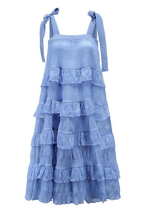 paper london dress, best summer dresses