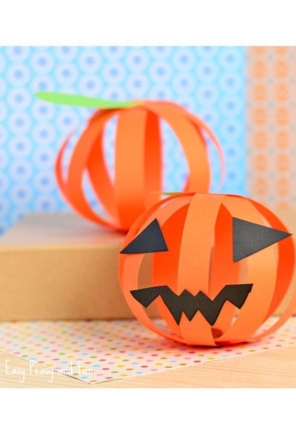Halloween Youth T Shirt Marshmello Face Spooky Fun Jack O Lantern Costume Tee