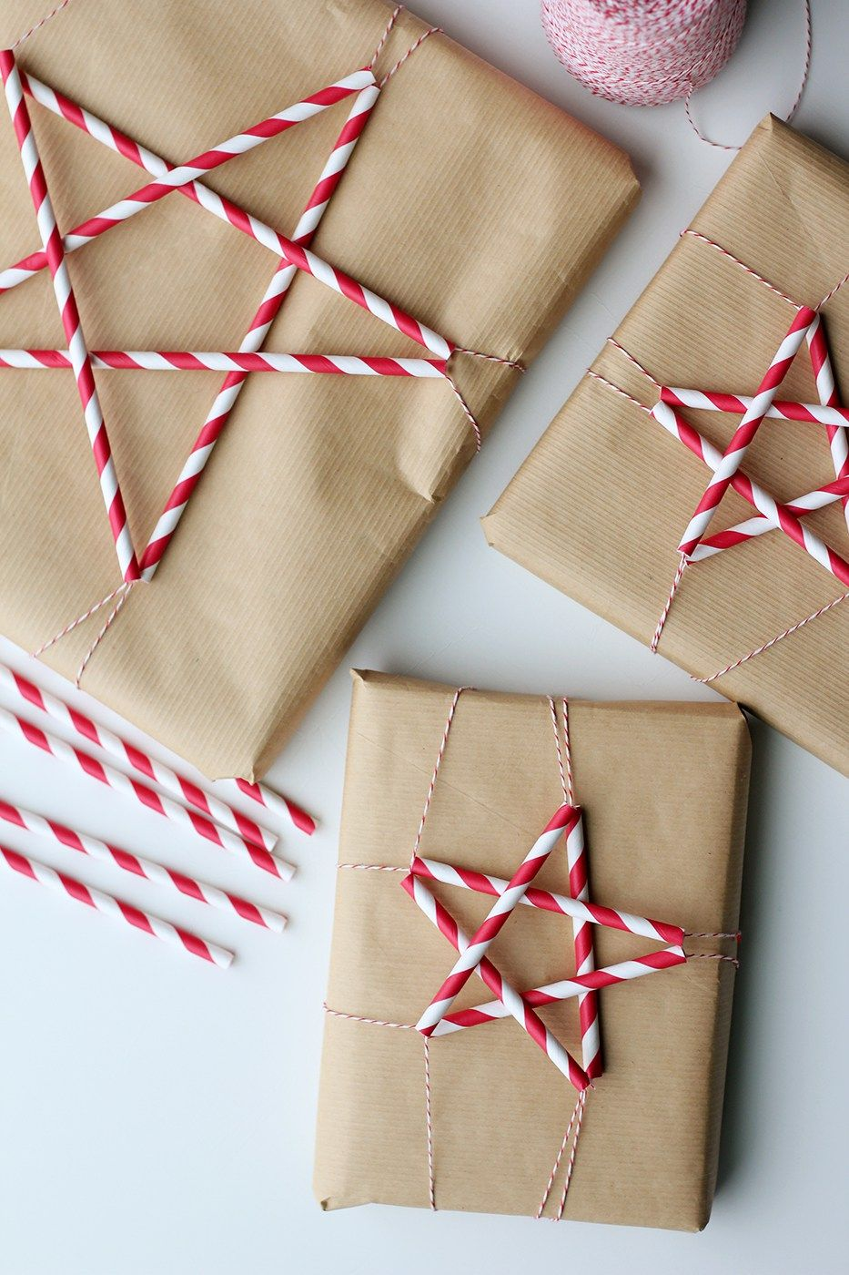 39 Unique Gift Wrapping Ideas For Christmas How To Wrap Holiday