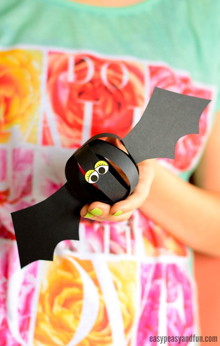 Art And Craft Ideas For 12 Year Old Girls
