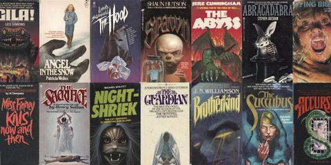 Comics, Comic book, Fiction, Poster, Book cover, Publication, Fictional character, Book, Novel, Movie,