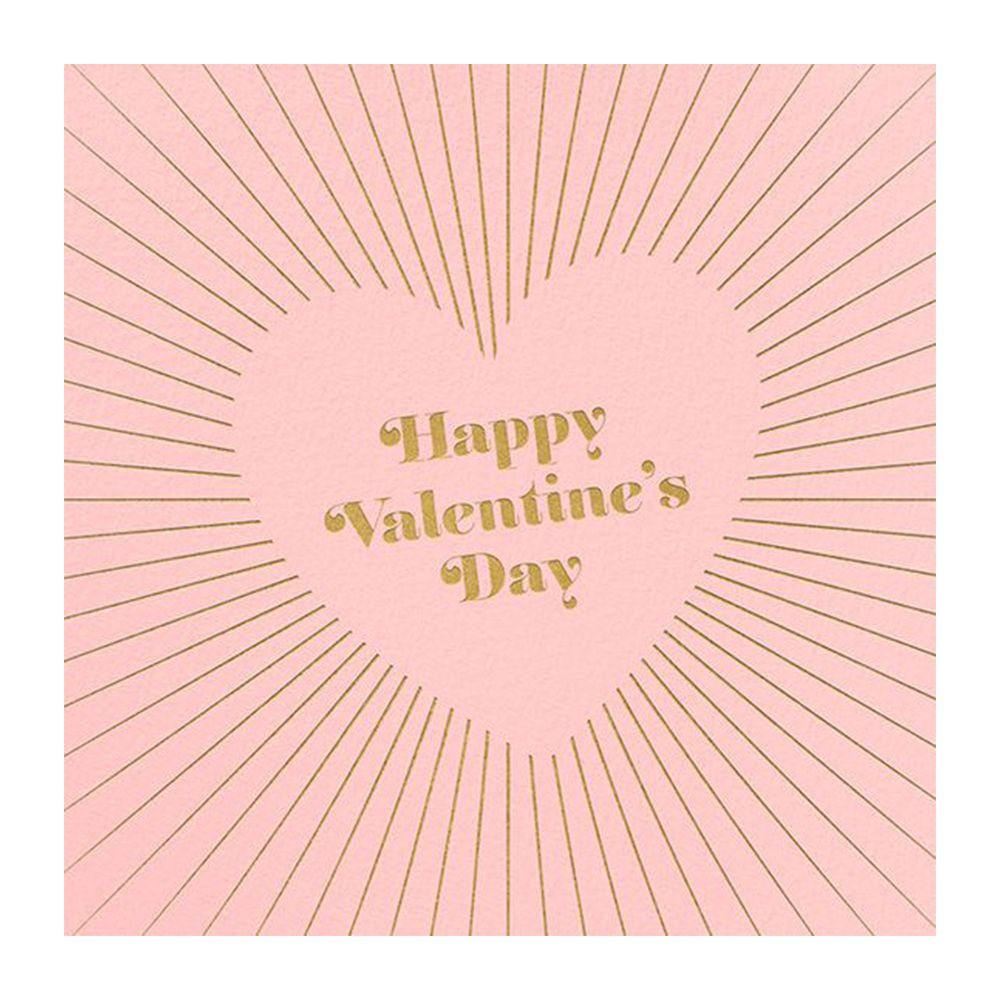 paperless post vday card