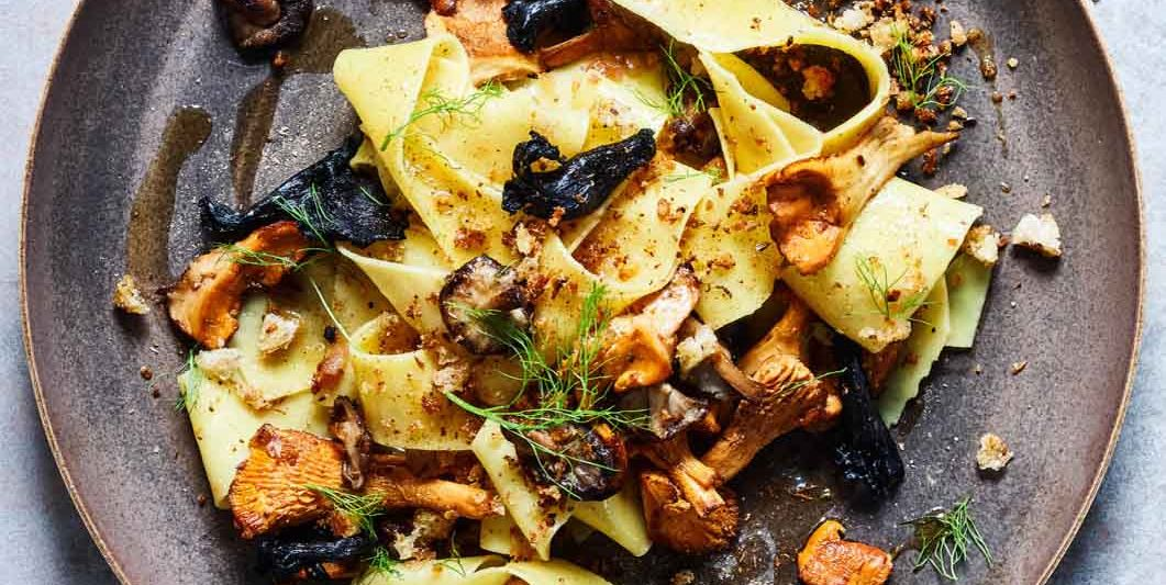 wat-te-eten-pasta