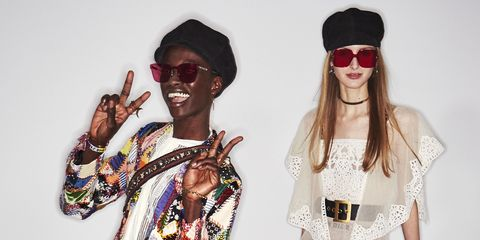 White, Clothing, Fashion, Fashion design, Costume, Street fashion, Photography, Dress, Costume design, Fashion model,