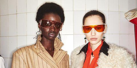 Eyewear, Sunglasses, Cool, Glasses, Fashion, Vision care, Fashion design, Fun, Room, Photography,