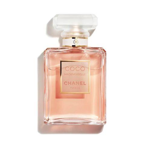 lekkerste parfums 2020