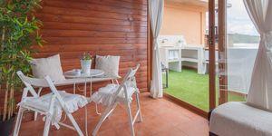 Casa de las lectoras en Canarias
