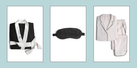 White, Clothing, Product, Formal wear, Outerwear, Suit, Uniform, Tie, Blazer, Jacket,