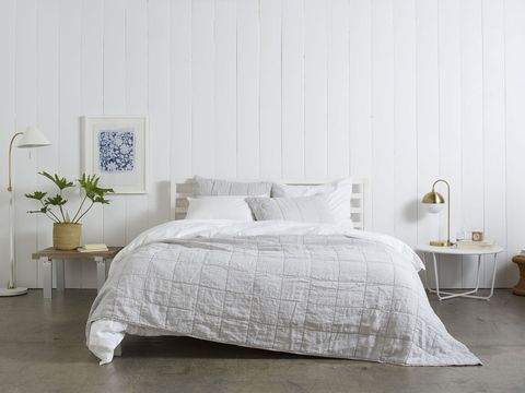 The Best Luxury Comforter Sets Bedding By Start Ups