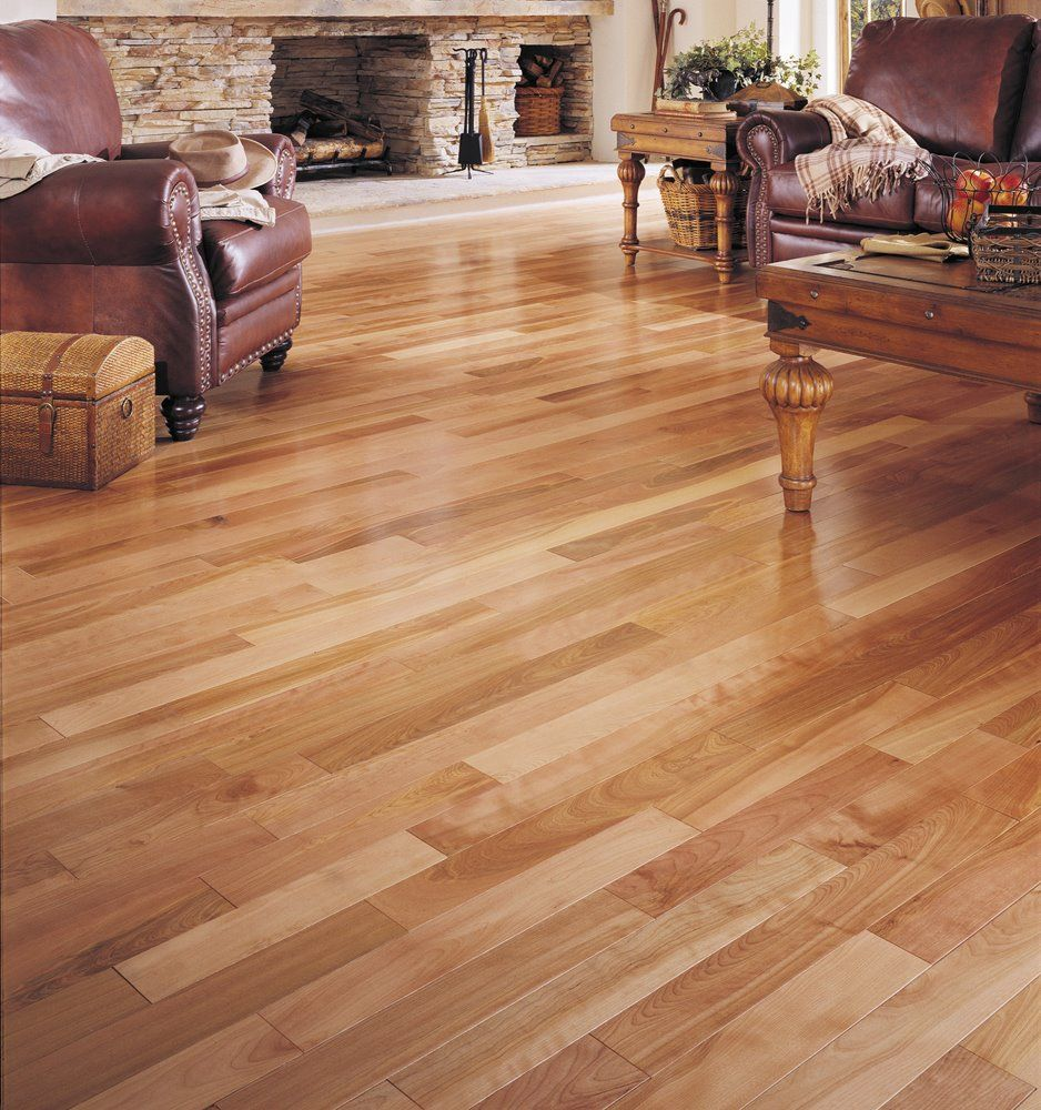 The Best Flooring Store In The U S Top Flooring Stores In Every