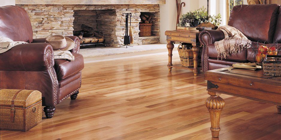 The Best Flooring Store In Each State
