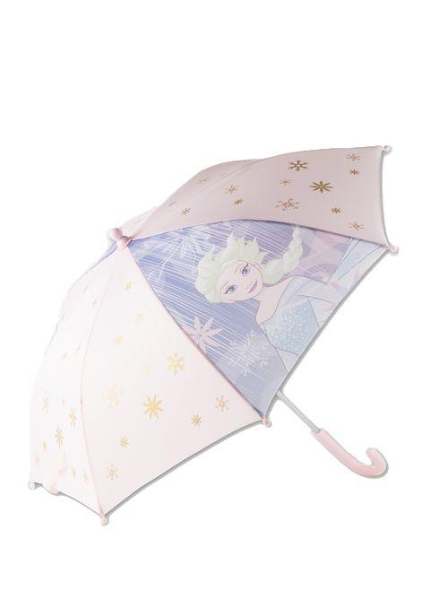 Paraguas Elsa de Frozen, C&A