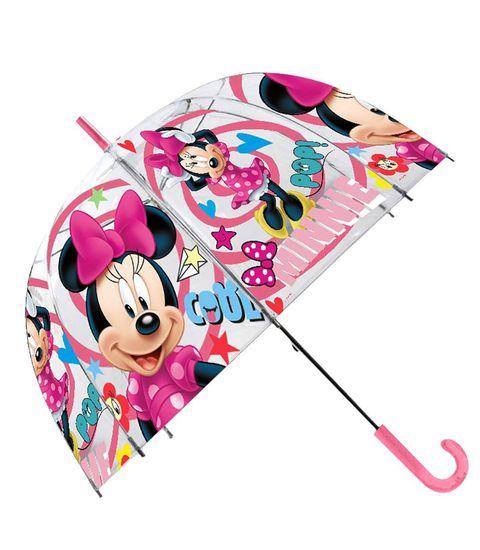 Paraguas Kids Minnie Mouse Amazon