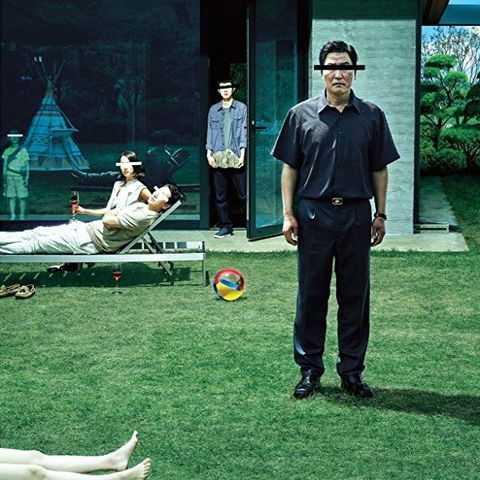 Poster, Grass, Lawn, Photography, Advertising, Games,