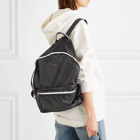 Black Friday Paravel folding bag