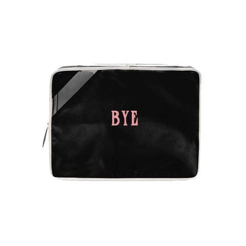 Bag, Wallet, Technology, Electronic device, Fashion accessory, Coin purse, Leather, Zipper, Rectangle,