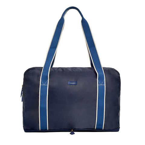 Weekend bags - Paravel Fold-Up Bag