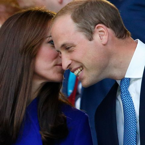 things the royals can't do