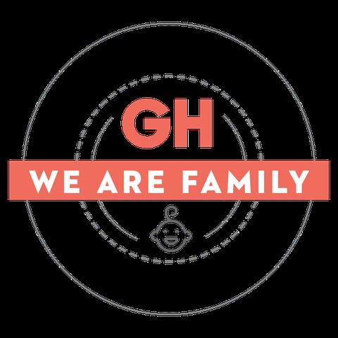parenting summit logo
