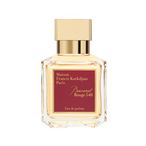 wat moet ik aan vandaag 15 februari 2021 parfum