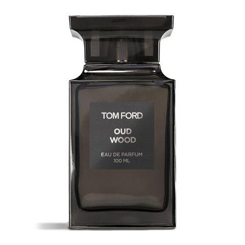 parfum   eau de parfum   eau de toilette   aftershave
