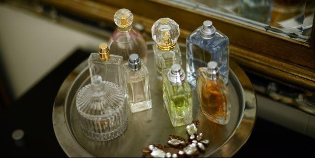 parfum langer blijven zitten tips