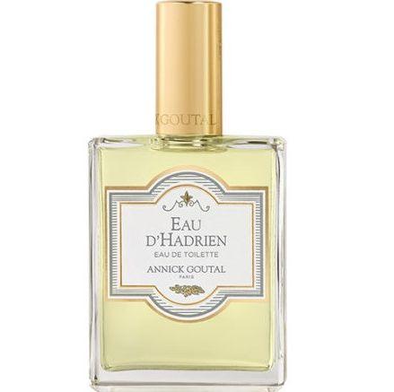 parfum-mannen-hollywood