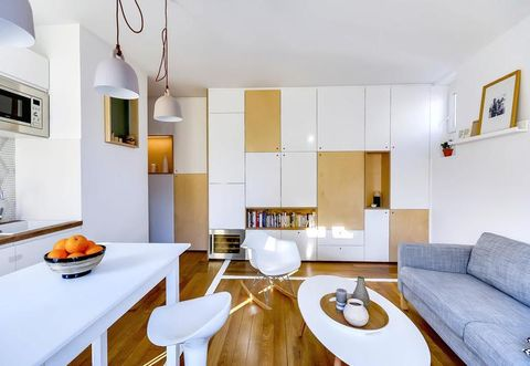 Room, Interior design, Floor, Wall, Table, Living room, Couch, Furniture, Ceiling, Home,