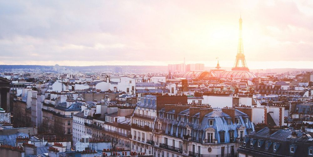 parijs-10e-arrondissement-tips